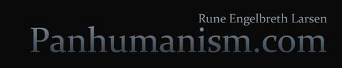 Panhumanism.com
